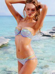 Купальник Victorias Secret - новая коллекция
