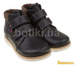 Ортопедические ботинки для мальчиков и девочек большой выбор вальгус и вару