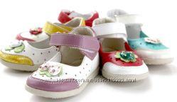 Кожаная обувь БЕРЕГИНЯ большой выбор