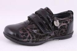 Школьные туфли Большой выбор Берегиня