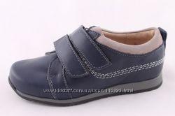 Кожаные туфли фабрики Берегиня много моделей