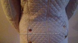 Легкая весення куртка ветровка пиджак
