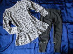пижамка ОКАУ рост 116
