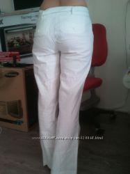 Летние брюки new look