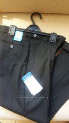 Школьные брюки Marks&Spencer 11-12 лет новые