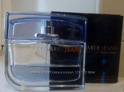 Моя парфюмерия Trussardi, Dsquared, Elizabeth Arden, Amethyst бу