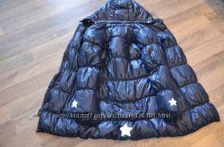 Куртка для подростка, 146-152