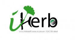 iHerb - айхерб без комиссии
