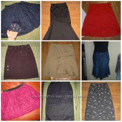 юбки-юбки-юбки 5