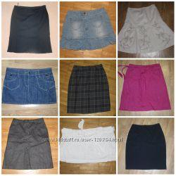 юбки-юбки-юбки 4