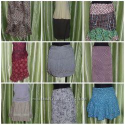 юбки-юбки-юбки 7