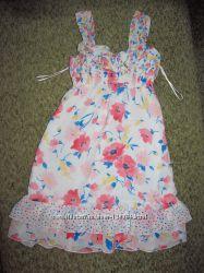 платье-платье-платье