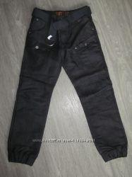 шикарные джинсы Деним