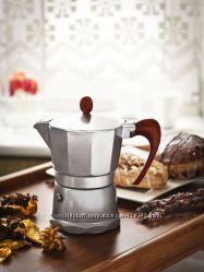 Гейзерная кофеварка  GAT Splendida
