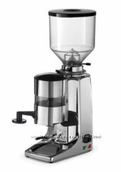 Кофемолки Quamar от Itallinea часть 1