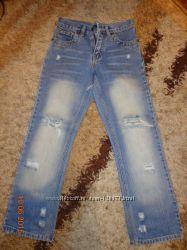 джинсы, брюки, штаны ,