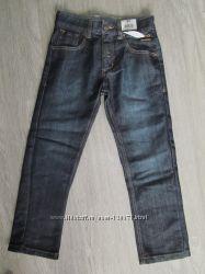 джинсы George 6-7л