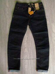 джинсы F&F 11-12