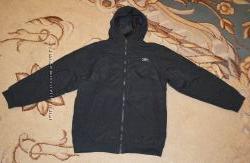 Куртка Umbro р. 152 см
