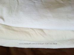 Продам простынь на  резинке на кровать или диван, размер 80-100 на 200