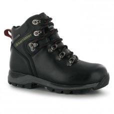 Продам демисезонные  ботинки Karrimor 39, 5, 26 см
