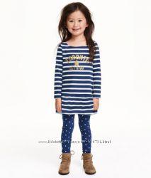 продам два комплекта для маленьких принцесс, НМ, 98-104