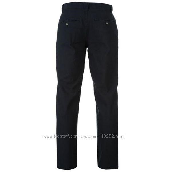 Качественные штаны из Англии. Размер 32WR, 36WR.