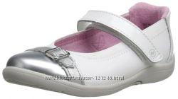 Туфли Stride Rite 27, 5-28 размер