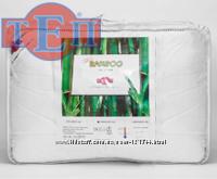 Одеяло ТЕП Bamboo Standart Бамбуковое