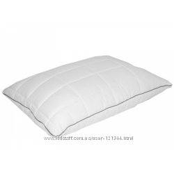 Здоровый сон-это Ортопедическая подушка Sound Sleep тм ТЕП