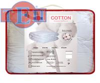 Одеяло ТЕП Cotton microfiber