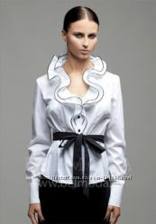 Блузы Лакби в наличии