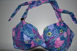 Верх от купальника Victoria&acutes Secret 34В