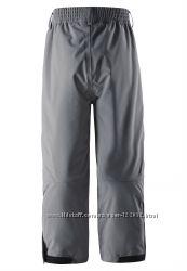 Reima Lassie штаны 104, 110, 116, 122размер