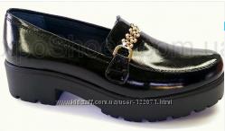 Супер осіннє взуття