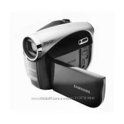 Видеокамера Samsung VP-DX103i сумка в подарок
