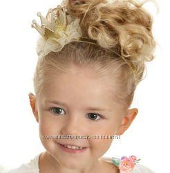 Короны для маленьких принцесс Севастополь
