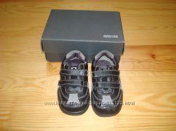 Брендовые ботиночки  KENNETH COLE  стелька 15 см