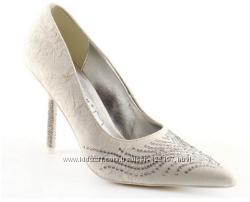 Красивые туфли свадьба, праздник
