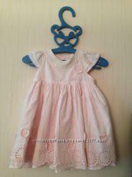 Платье Mamas&Papas
