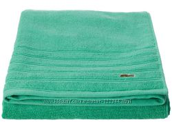 Банные полотенца Lacoste в наличие большой выбор