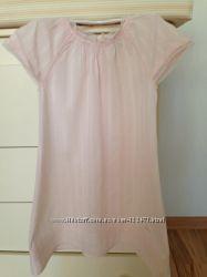 Chicco летние платья