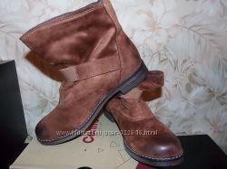Классные деми ботиночки Centro в наличии