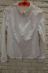 Продам блузу-рубашку офисную