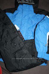 Зимний комплект Outburst -116