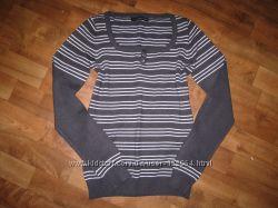 Женский свитер Calvin Klein размер L