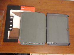 Чехол STM на Samsung Galaxy Tab 3 10. 1