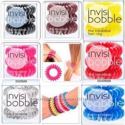 Распродажа Резинки для волос invisbobble