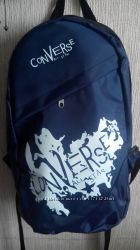 Спортивный рюкзак конверс coverse