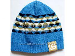 шапка ленне для мальчика